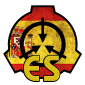 Scp Foundation Spanish On/Offline Database es