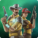 Space Marshals 2 icon