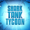 com.sonypicturestelevision.sharktank