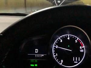 デミオ DJ5FSのカスタム事例画像 飴ちゅんさんの2020年06月02日10:34の投稿
