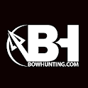 Bowhunting.com Forums icon