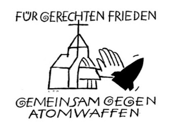 Gerechter Friede_Gegen Atomwaffen.JPG