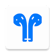 Arpods - Airpods for Android (1st Gen n 2nd Gen)