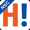 NSC Exam Prep - Phy. Sciences