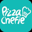 Pizza Chefie - rozvoz icon