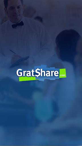 GratShare