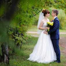 Wedding photographer Sergey Chuprakov (surender29). Photo of 28.03.2016