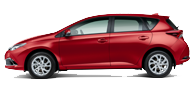 https://www.avis.com.au/car-rental/images/global/en/rentersguide/vehicle_guide/2015-corolla-hatch.png