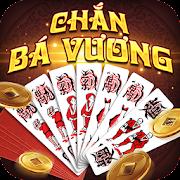Chan Ba Vuong - Trò chơi dân gian VN