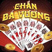 Chan Ba Vuong Mod