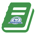 Corp ePassbook apk