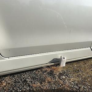 スペーシアカスタム MK32S MK32Sのカスタム事例画像 るんるんさんの2018年11月01日08:01の投稿