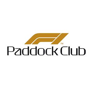 paddock club