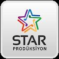 Download Star Prodüksiyon APK