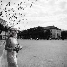 Wedding photographer Anna Chugunova (anchoys). Photo of 07.12.2016
