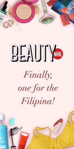 BeautyMNL - Shop Beauty in the Philippines Apk 1