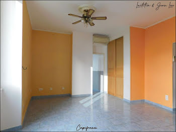 appartement à Varages (83)