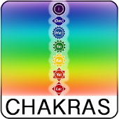 Chakras Complete Guide