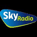 Sky Radio icon