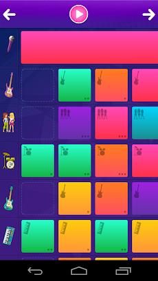 LEGO® Friends Music Makerのおすすめ画像2