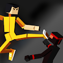 Fury Fight icon
