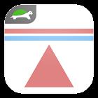 uberLines icon
