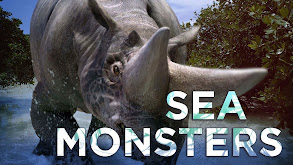 Walking with Dinosaurs: Sea Monsters thumbnail