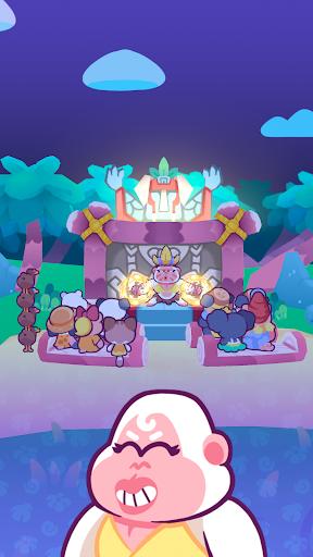Kiki's Vacation apkdebit screenshots 5