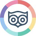 Remente - Self Improvement icon