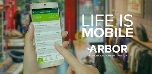 eccu1 online banking