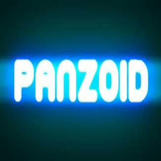 Panzoid intro maker app (apk) free download for Android/PC
