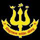 Download Siddhashram Shakti Kendra For PC Windows and Mac