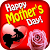Happy Mother\'s Day file APK Free for PC, smart TV Download