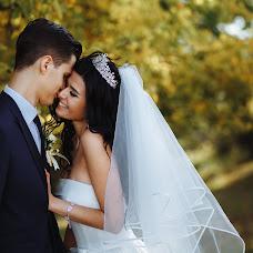 Wedding photographer Dmitriy Poznyak (Des32). Photo of 22.01.2018