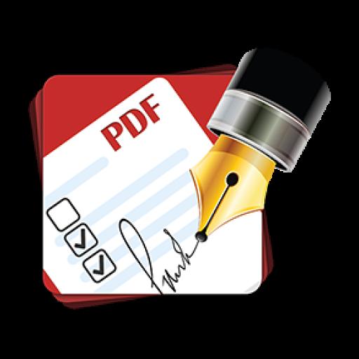 (APK) تحميل لالروبوت / PC DocSign تطبيقات