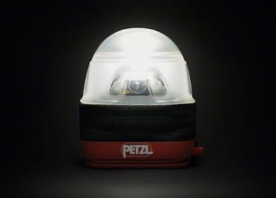 Petzl NOCTILIGHT Headlamp Carry Case/Lantern alternate image 1