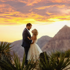 Wedding photographer Andrey Korotkiy (Korotkij). Photo of 15.01.2018