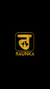 Raunka - Play / Download Latest Punjabi Mp3 Songs - náhled