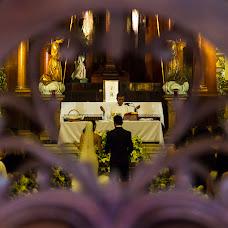 Fotógrafo de bodas Yarky Moguel Ortega (moguelortega). Foto del 06.11.2016