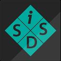 i-Service Desk System icon