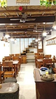 Deshi Katta photo 1