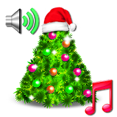 Xmas Ringtones & Wallpapers