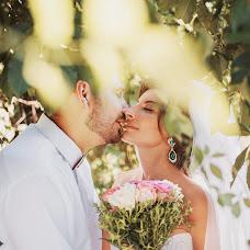 Wedding photographer Pavel Fishar (billirubin). Photo of 27.08.2016
