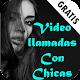 Video Llamadas con Chicas en El Celular Guide Download on Windows