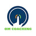 OMONLINE Learning App icon
