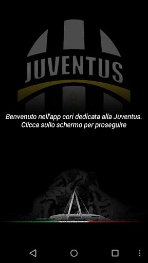 Juventus Cori Stadium 2015