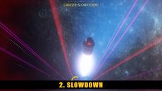 Solar Explorer: New Dawnのおすすめ画像2