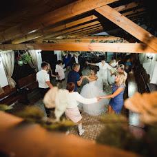 Wedding photographer Igor Likhobickiy (IgorL). Photo of 10.12.2017