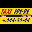 Taxi Nowy Sącz icon