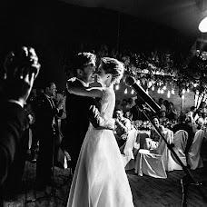 Wedding photographer Shota Bulbulashvili (ShotaB). Photo of 13.10.2016